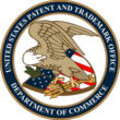 PTAB Switches Out Amendment Guidance